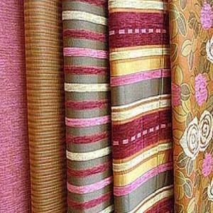 Магазины ткани Батецкого