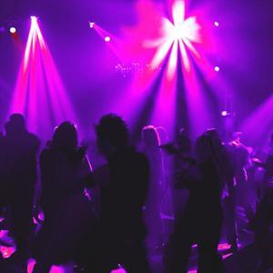 Ночные клубы Батецкого