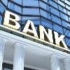Банки в Батецком