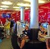 Интернет-кафе в Батецком