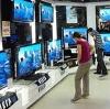 Магазины электроники в Батецком
