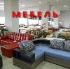 Магазины мебели в Батецком