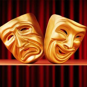 Театры Батецкого