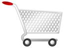 V-Baby - иконка «продажа» в Батецком
