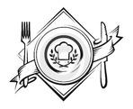 Ресторан-бар В Дрова - иконка «ресторан» в Батецком